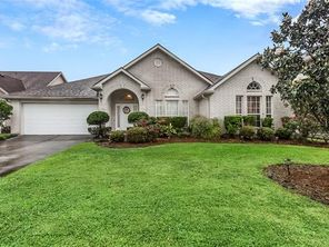 1037 N TOWNSHEND Court - Image 5
