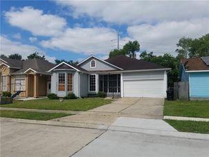 5610 RED MAPLE Drive New Orleans, LA 70129 - Image 4