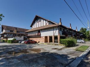 2305 CLEARY Avenue #224 Metairie, LA 70001 - Image 3
