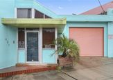 631 ELYSIAN FIELDS Avenue - Image 2