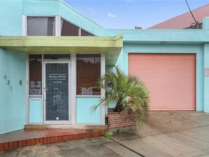 631 ELYSIAN FIELDS Avenue New Orleans, LA 70117 - Image 6