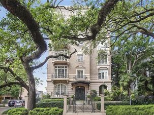 3823 ST CHARLES Avenue #3 New Orleans, LA 70115 - Image 3