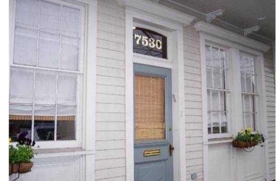 7530 FRERET Street A New Orleans, LA 70118 - Image 12