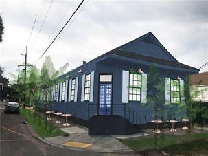 3201 ORLEANS Avenue New Orleans, LA 70119 - Image 5