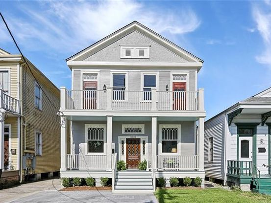 Photo of 2532 GENERAL PERSHING Street New Orleans, LA 70115