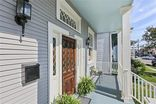 2532 GENERAL PERSHING Street New Orleans, LA 70115 - Image 2
