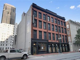 419 CARONDELET Street #303 New Orleans, LA 70130 - Image 4