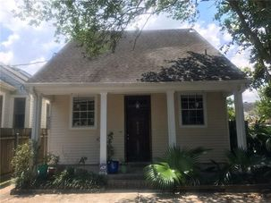 6232 ANNUNCIATION Street New Orleans, LA 70118 - Image 2