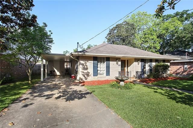 10108 LUCY Court - Photo 2