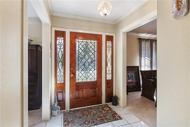 10108 LUCY Court - Photo 3