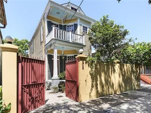 908 POLAND Avenue New Orleans, LA 70117 - Image 2