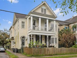 1939 GENERAL PERSHING Street 1/2 New Orleans, LA 70115 - Image 2