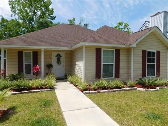 Photo of 117 QUAIL Street Slidell, LA 70460