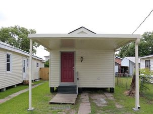 731 CENTRAL Avenue Westwego, LA 70094 - Image 2