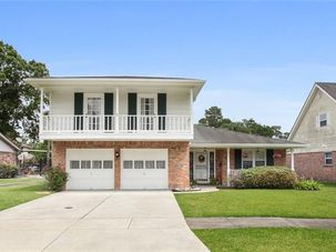 3610 PLYMOUTH Place New Orleans, LA 70131 - Image 1