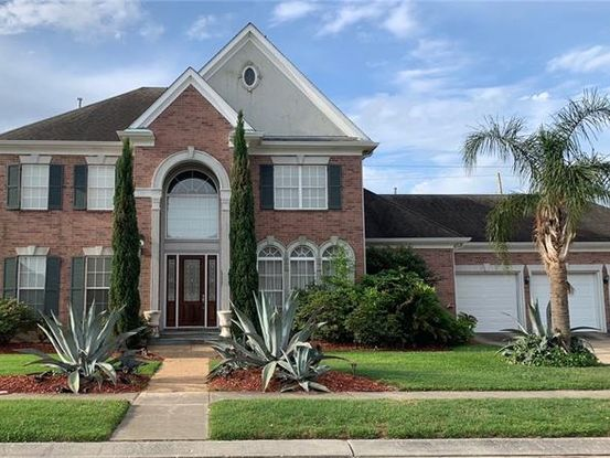 Photo of 405 CHAMPS ELYSEES Kenner, LA 70062
