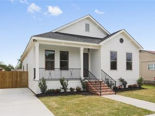 4653 GAINES Street New Orleans, LA 70126 - Image 2