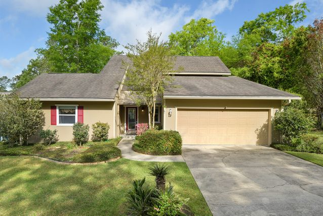 5545 Hanauma Street Diamondhead, MS 39525
