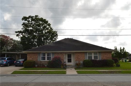 1912 CONDON Avenue Metairie, LA 70003 - Image 6