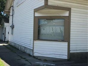 601 MONROE Street - Image 4