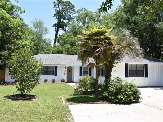 Photo of 535 COPAL Street Mandeville, LA 70448