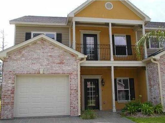 Photo of 200 AMBER TRACE Court Slidell, LA 70460