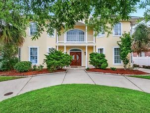11428 N ST. ANDREWS Circle New Orleans, LA 70128 - Image 2