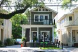618 N CARROLTON Avenue Upper New Orleans, LA 70119 - Image 1