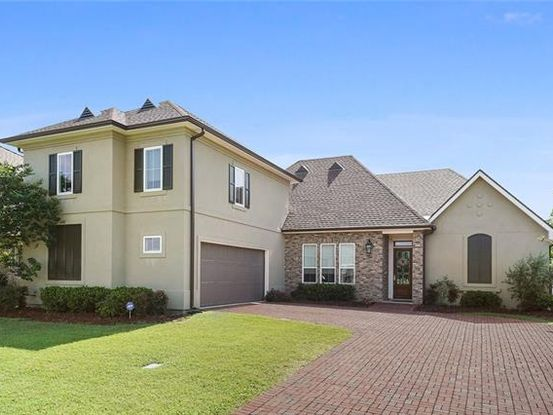 Photo of 169 DOGWOOD Drive Kenner, LA 70065