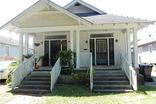 5560 ROSEMARY Place New Orleans, LA 70124 - Image 1