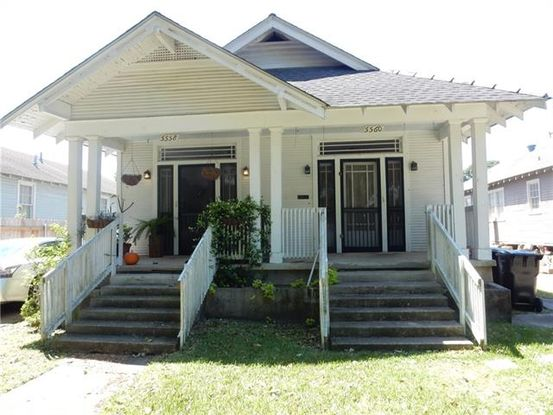 Photo of 5560 ROSEMARY Place New Orleans, LA 70124