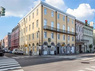 411 BIENVILLE STREET Street #403 New Orleans, LA 70130 - Image 1