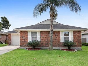 93 WILLIAM & MARY Place Kenner, LA 70065 - Image 1