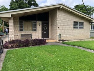 710 ORION Avenue Metairie, LA 70005 - Image 3