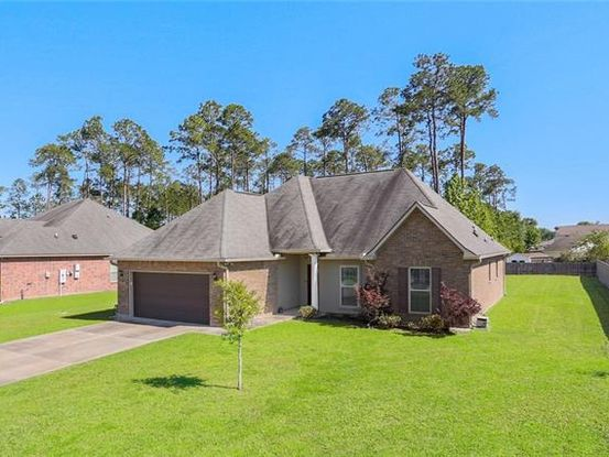Photo of 708 FAIRFIELD Loop Slidell, LA 70458