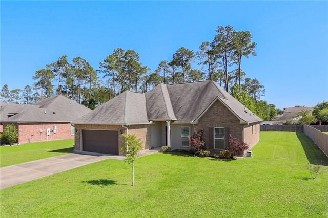708 FAIRFIELD Loop Slidell, LA 70458 - Image