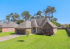 708 FAIRFIELD Loop Slidell, LA 70458 - Image 11