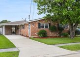 818 E WILLIAM DAVID Parkway Metairie, LA 70005