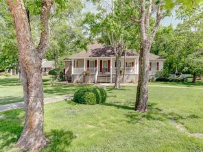 1229 ST LUCY Circle - Image 2