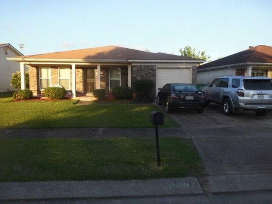 Photo of 2744 RIDGEFIELD Road Gretna, LA 70056