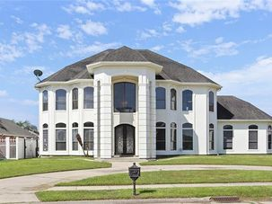 5134 EASTERLYN Circle New Orleans, LA 70128 - Image 5
