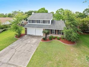 131 WILLOW WOOD Drive - Image 6