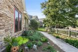 17198 BRIDLE PATH Hammond, LA 70403 - Image 2