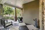 17198 BRIDLE PATH Hammond, LA 70403 - Image 3