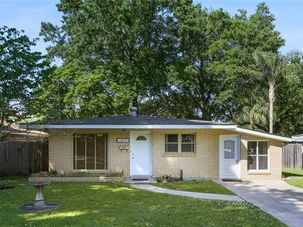 10617 SALEM Street River Ridge, LA 70123 - Image 1