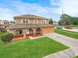 2149 SPANISH OAKS Drive Harvey, LA 70058 - Image 2