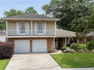 3700 PLYMOUTH Place New Orleans, LA 70131 - Image 3