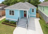 5836 EADS Street - Image 7