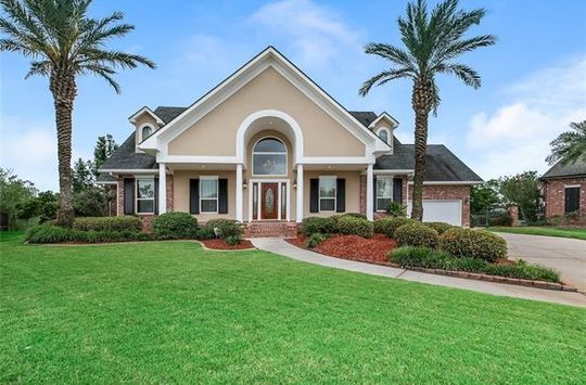 4 OAK Cove Slidell, LA 70458 - Image 5