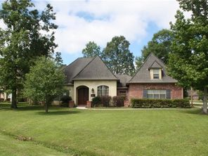 1150 TALLOWTREE Drive - Image 3